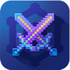 Mila Croft - Multiplayer Monster for Minecraft PE - The Best Servers for MCPE artwork
