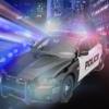 Alert Racing - Amazing Game Racing Police Wiki