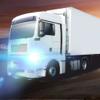 All terrain Truck - Amazing all-proof Car Wiki
