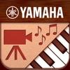 My Music Recorder yamaha