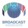 Broadcast Associate Studios
