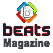 Beats Magazine app review