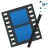 Video Plus - Powerful Movie Editor