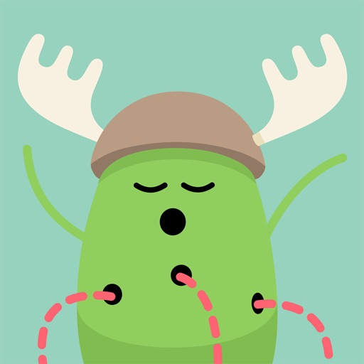Dumb Ways to Die images