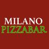 Milano Pizza 2300