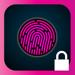 Meilleur verrou de sécurité: Téléphone Code d'accès
