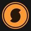 SoundHound midomi - 音楽検索が鼻歌やハミング