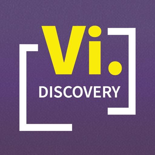 ViDiscovery