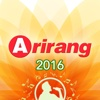 List Karaoke Arirang - Tra mã số bài hát karaoke karaoke mid