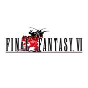FINAL FANTASY VI icon