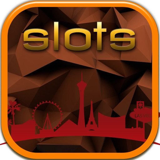 Slots Springs Money Flow - VIP Las Vegas Casino iOS App