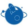 tx vpn-无限流量天行网络加速器
