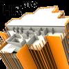 Home Repair 3D Pro