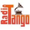 Radio Tango - Malayalam Radio tango video calls