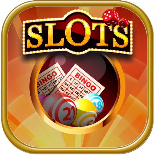 Slots Titan Slots Games - Las Vegas Casino Videoma Icon