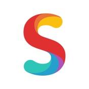 Smooz ブラウザ - 無料の高速検索ブラウザアプリ