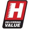 Don Hummer Trucking Corp. com corp guarantees