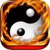 天天五子棋-欢乐策略双人对战棋牌小游戏