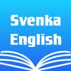 Engelska Svenska Ordbok och Översättare Gratis