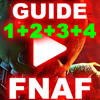 All in one Cheat For Five Nights At freddy's 4 - 1