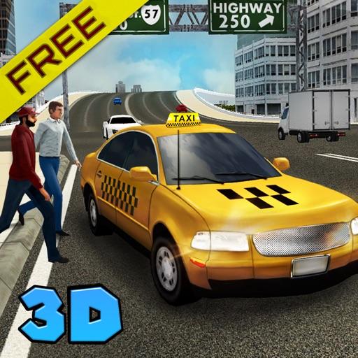 Public Transport Simulator: City Taxi Driver iOS App