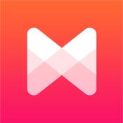 Musixmatch icon