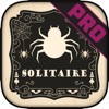 Solitaire Deluxe 16 Pack Classic Spider more HdPro