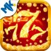 Slots 777 Casino Dragonplay™ Free Vegas Slots