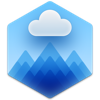 CloudMounter - mount cloud storage as local drive