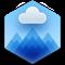 CloudMounter - クラウドストーリッジをローカルドライブの様にマウント