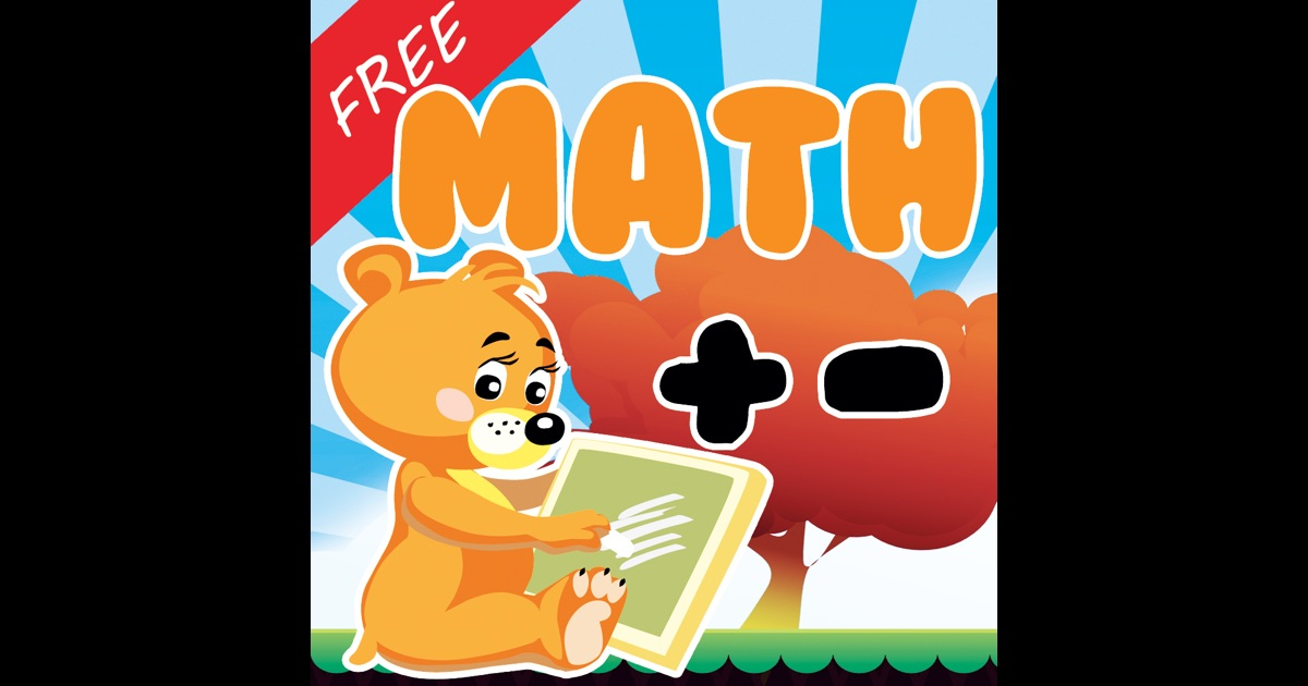 math worksheet : splash math whizz 1st grade math worksheets on the app store : Math Whizz Worksheets