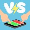 Versus - 2 Players Game (Multiplayer)