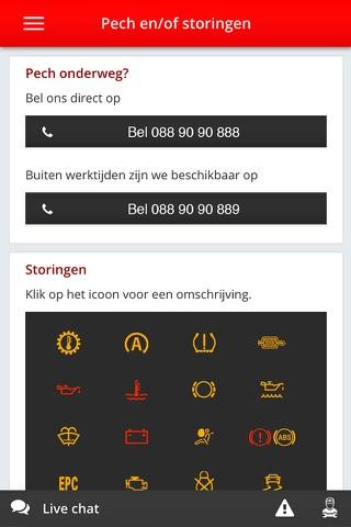 APK Voets screenshot 3