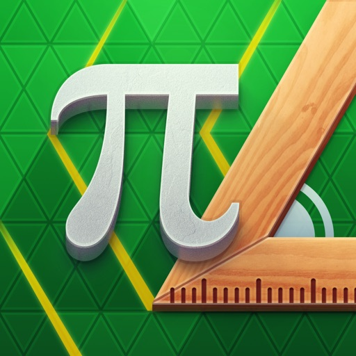 三角与几何:Pythagorea 60°