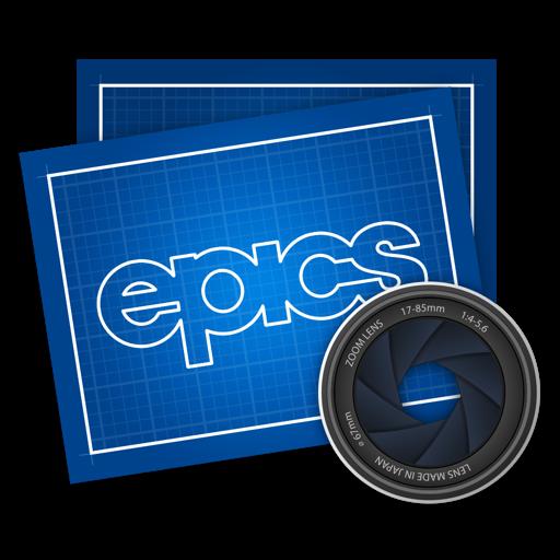 epics Designer
