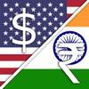 Dollar Rupee Converter