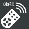 Dreamote : remoto Dreambox enigma