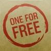 OneForFree - Stamper