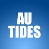 Australian Tide Times