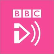 BBC iPlayer nun auch in Deutschland verfügbar