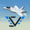 Special Air Wing - Simulateur de vol
