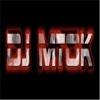DJ MtoK App deejay