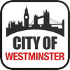 City of Westminster Travel Guide and Offline Map