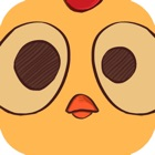Chick Go & Climb icon