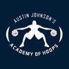 Academy of Hoops