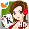 十三支 神來也13支(Chinese Poker) HD