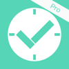Time Block Pro - Manage Your Time