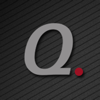 Quiicker - Construction Project Management Tool
