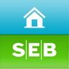 SEB Latvia