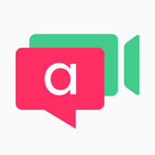 appear.in — free group video chat icon